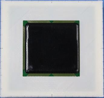 카탈로그_면적형 자기카메라_170321.jpg